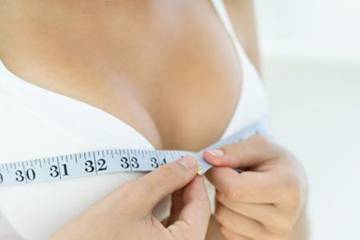 Image result for breast firming
