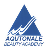 Aquatonale Beauty Academy upis